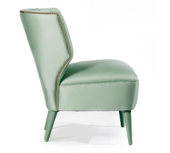 munna-lipstick-lounge-chair_11