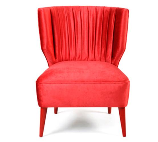 munna-lipstick-lounge-chair_12