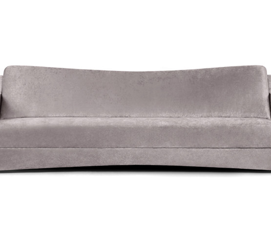 munna-maverick-sofa_03