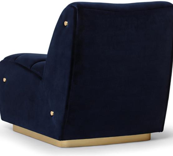 munna-newman-lounge-chair_02