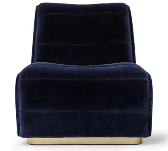 munna-newman-lounge-chair_03