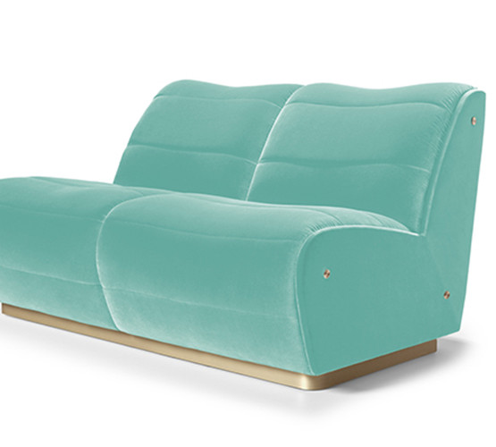 munna-newman-sofa_06