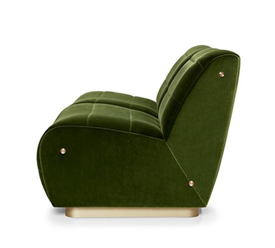 munna-newman-sofa_10
