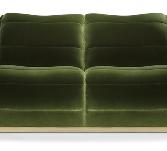 munna-newman-sofa_11