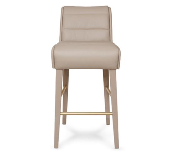 munna-newman-stool_01