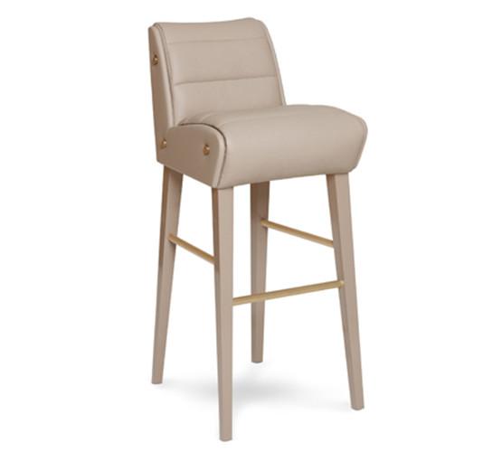 munna-newman-stool_02
