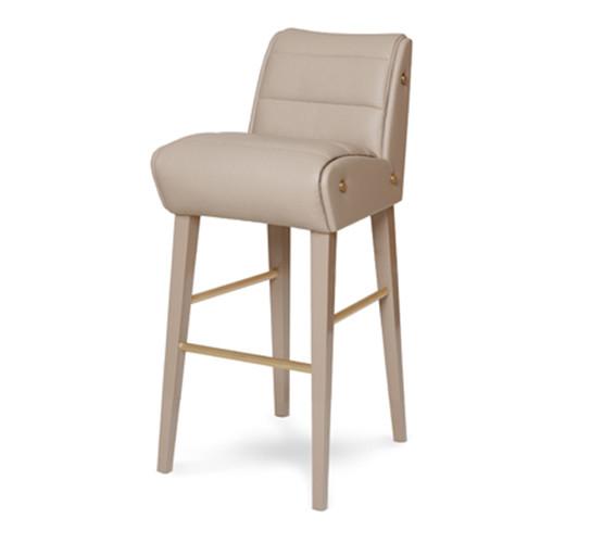 munna-newman-stool_03