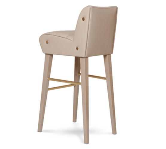 munna-newman-stool_04