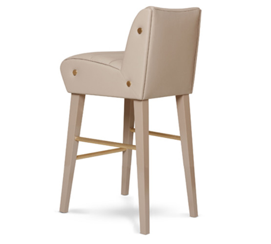 munna-newman-stool_05
