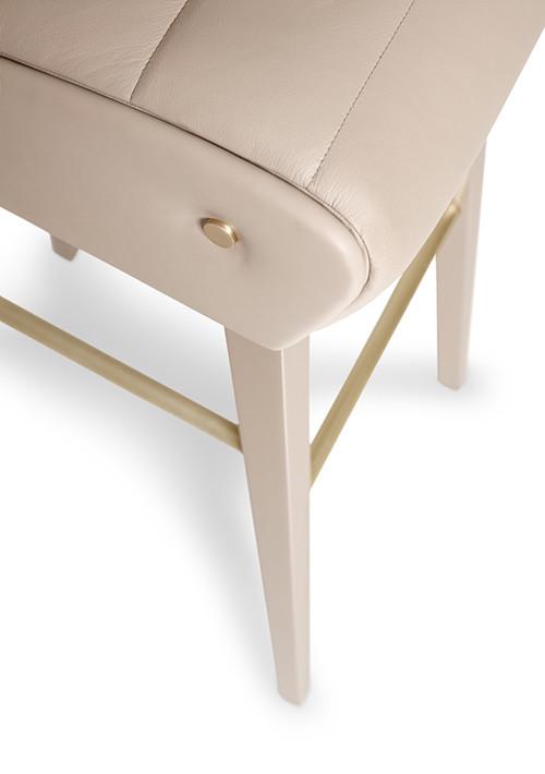 munna-newman-stool_06