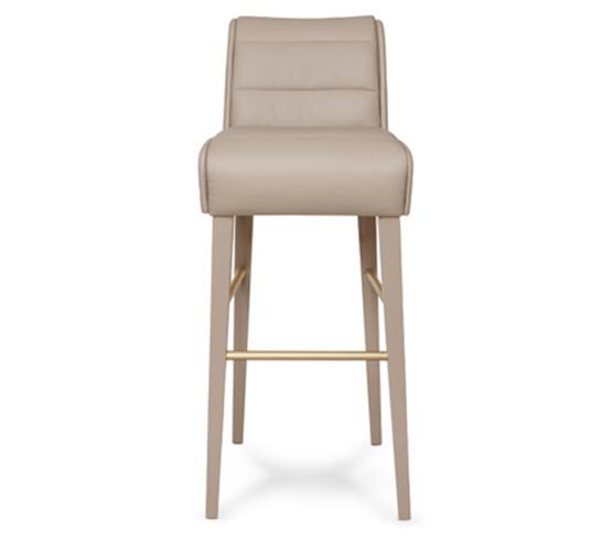 munna-newman-stool_f