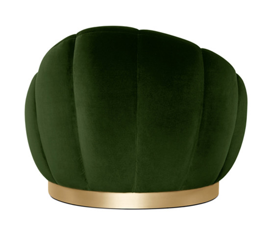 munna-olympia-lounge-chair_01
