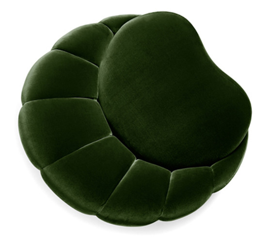 munna-olympia-lounge-chair_03