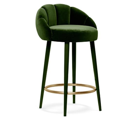 munna-olympia-stool_01