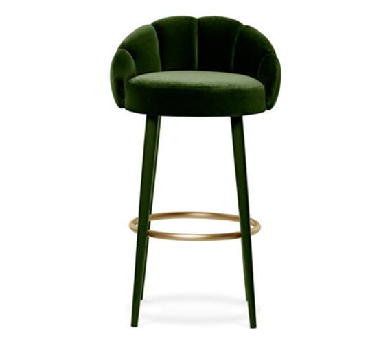 munna-olympia-stool_02