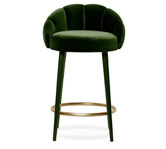 munna-olympia-stool_03