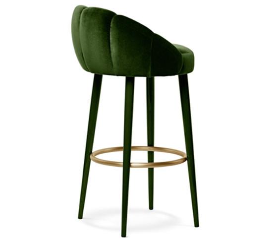 munna-olympia-stool_04