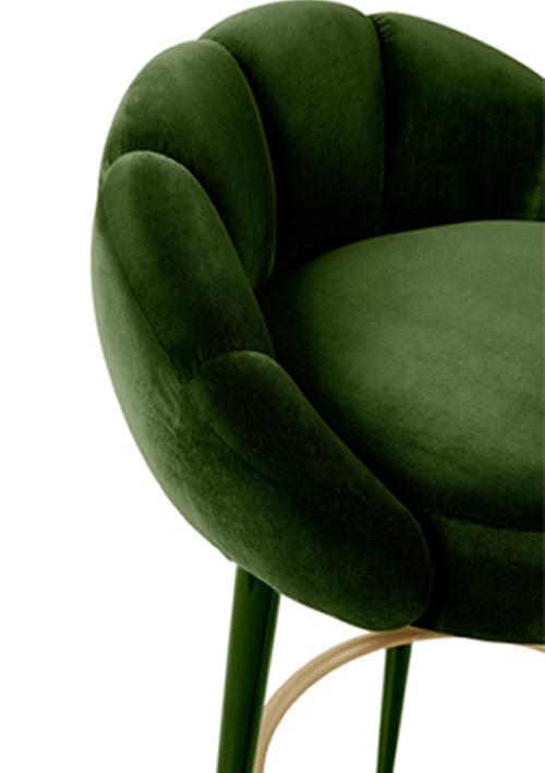 munna-olympia-stool_06