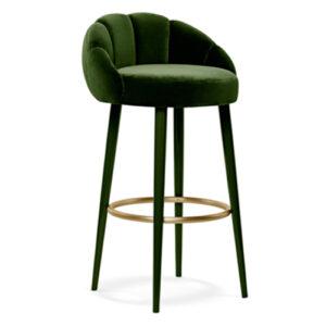 munna-olympia-stool_f
