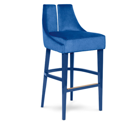 munna-polaire-stool_01