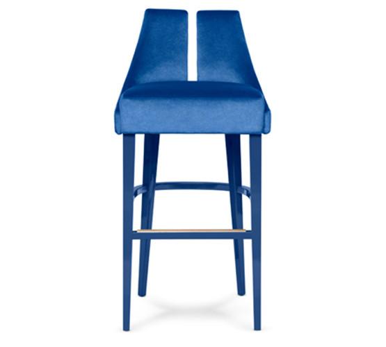 munna-polaire-stool_02