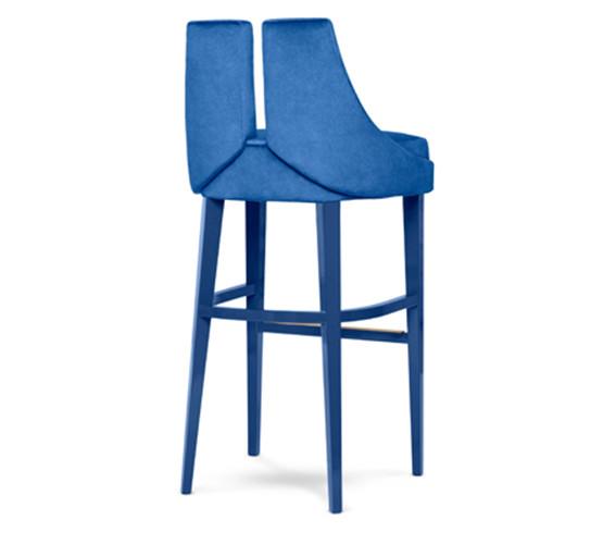 munna-polaire-stool_04