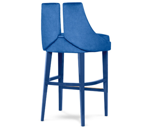 munna-polaire-stool_05