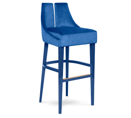 munna-polaire-stool_f