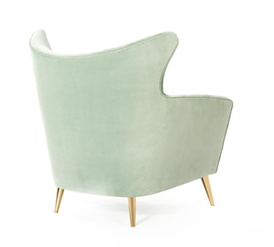 munna-sophia-lounge-chair_02