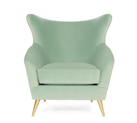 munna-sophia-lounge-chair_03