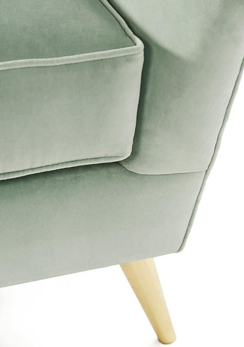 munna-sophia-lounge-chair_04