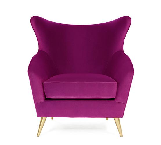 munna-sophia-lounge-chair_08