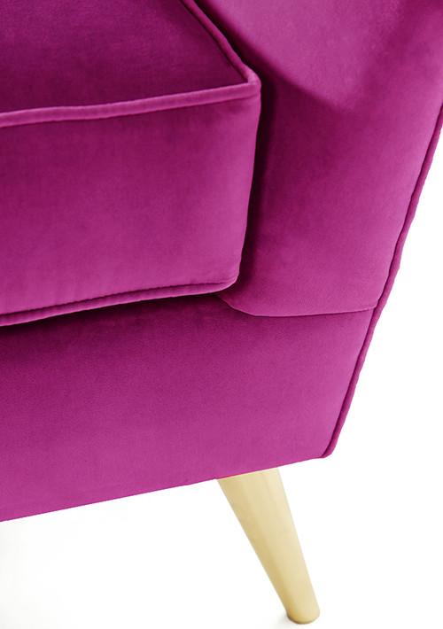 munna-sophia-lounge-chair_09