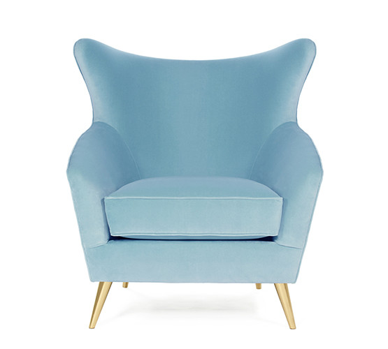 munna-sophia-lounge-chair_10