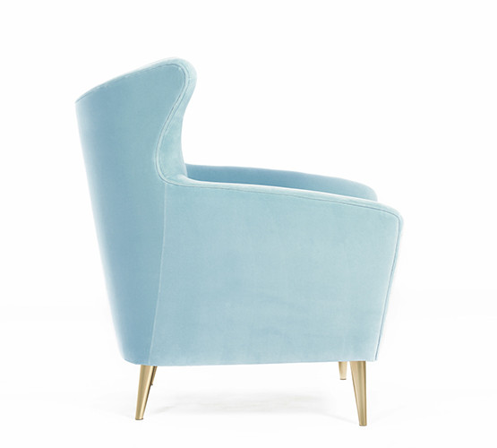 munna-sophia-lounge-chair_11
