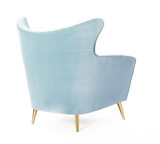 munna-sophia-lounge-chair_12