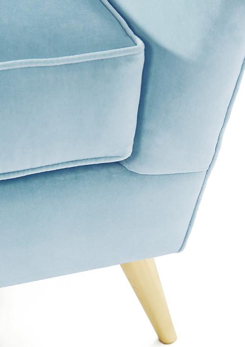 munna-sophia-lounge-chair_13