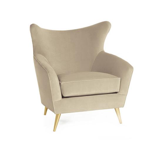 munna-sophia-lounge-chair_14