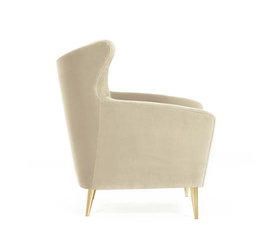 munna-sophia-lounge-chair_15