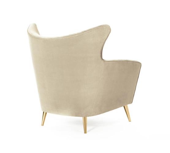 munna-sophia-lounge-chair_16