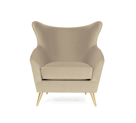 munna-sophia-lounge-chair_17