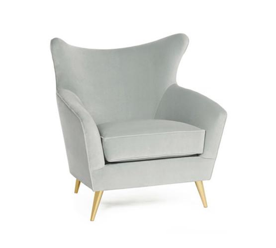 munna-sophia-lounge-chair_18