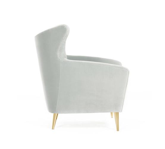 munna-sophia-lounge-chair_19