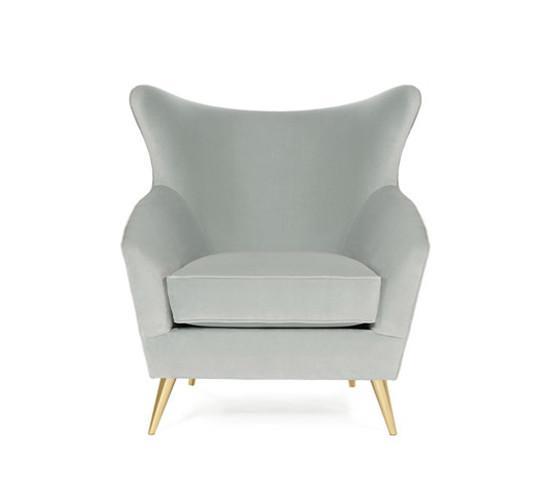 munna-sophia-lounge-chair_21