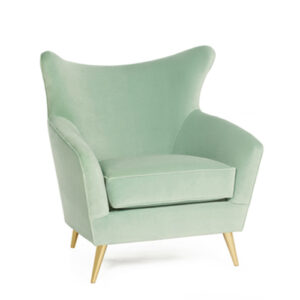munna-sophia-lounge-chair_f