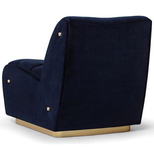 newman-lounge-chair_01