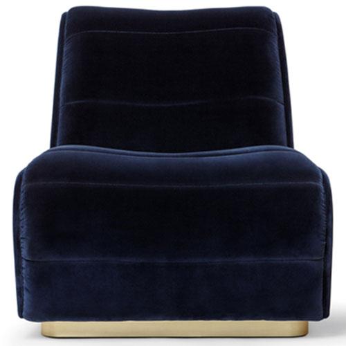 newman-lounge-chair_05