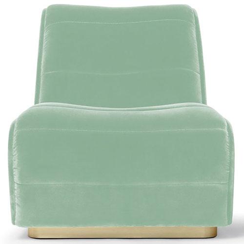 newman-lounge-chair_06
