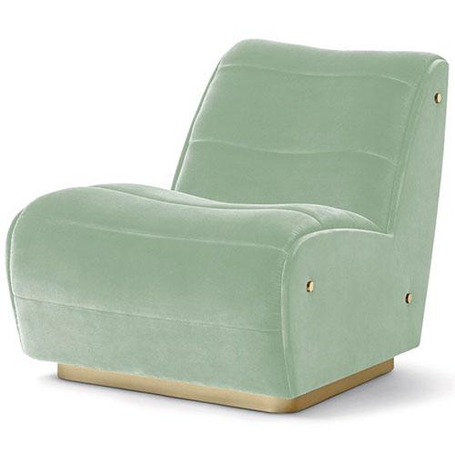 newman-lounge-chair_07