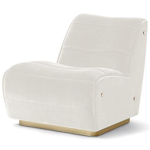 newman-lounge-chair_08